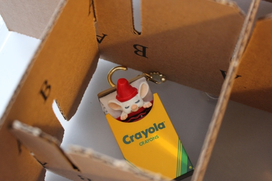 organizing christmas ornaments   giveaway   closed