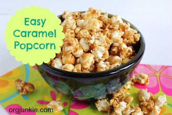 easy-caramel-popcorn