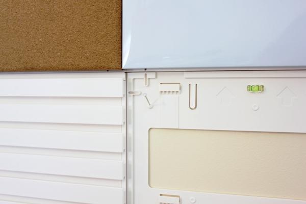 martha-stewart-wall-manager-boards