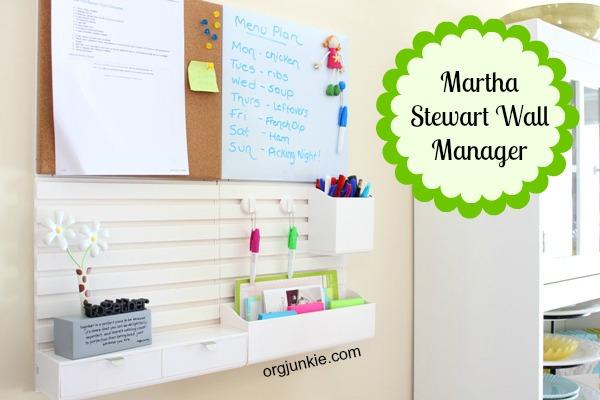 martha-stewart-wall-manager