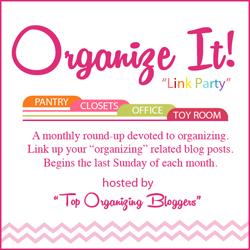 Organize-It-Link-Party-button2