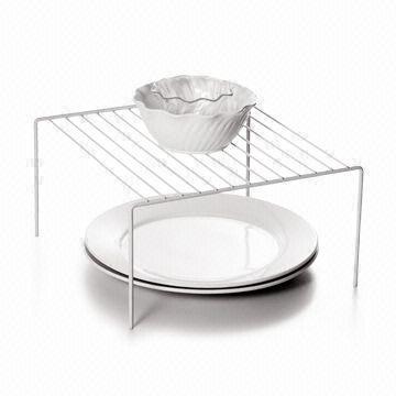 Dinner-Plate-Shelf