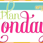 Menu Plan Monday ~ July 13/15