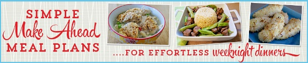 Simple-Meals-Banner-1