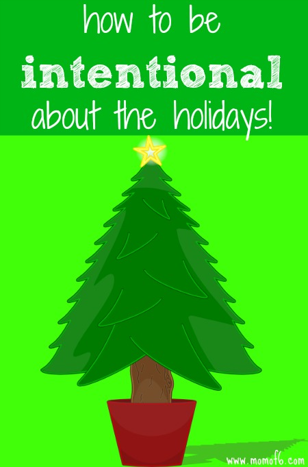 How-to-be-intentional-about-the-holidays