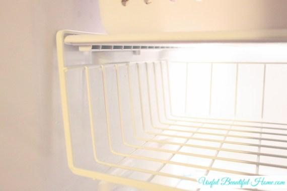freezer fix 4