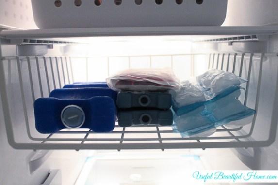 freezer fix 6