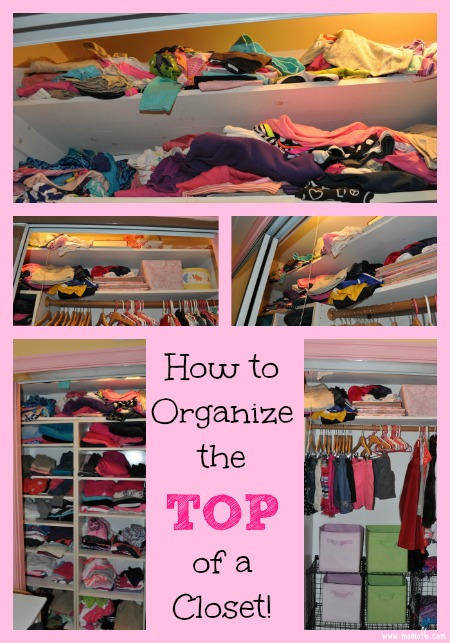 How-to-Organize-the-TOP-of-a-Closet