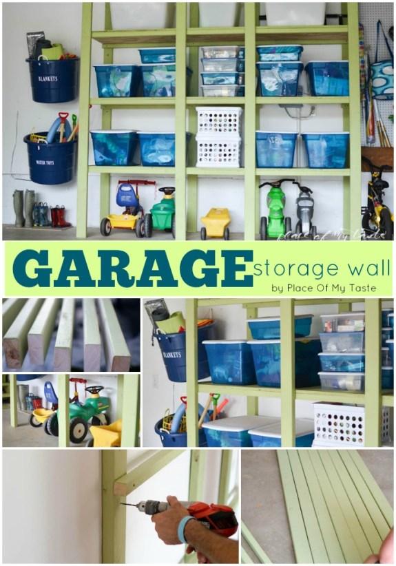 Garage-Storage-Wall