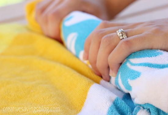 towelrollcs