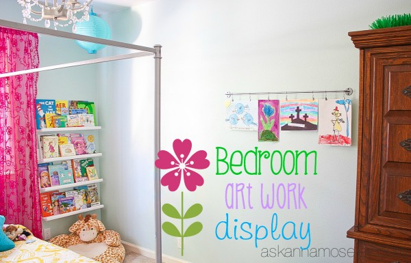 Bedroom-artwork-display-Ask-Anna