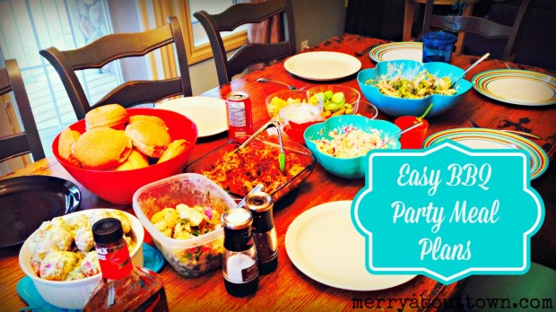 Easy-BBQ-Party-Meal-Plans-Merry-About-Town