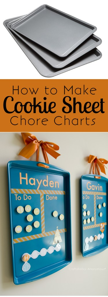 Cookie-Sheet-Chore-Charts