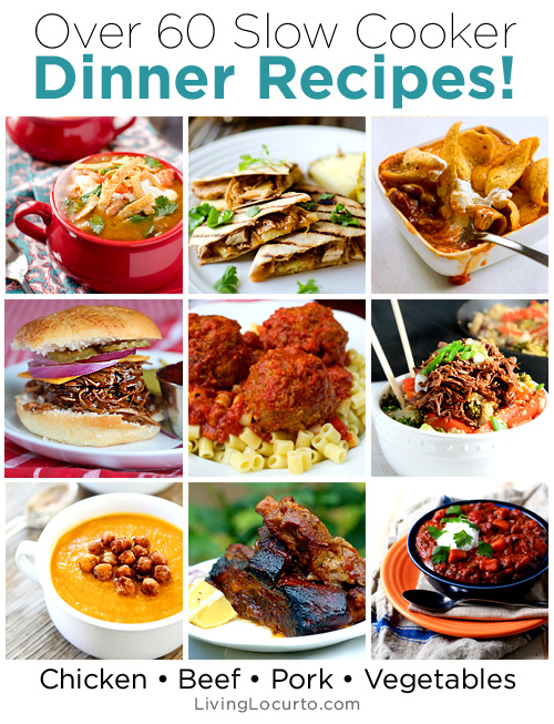 60-Slow-Cooker-Recipe-Meals