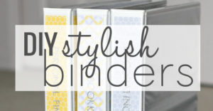diy-stylish-binders-linkshare