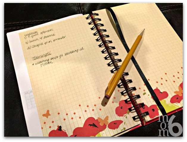 Happiness-Journal