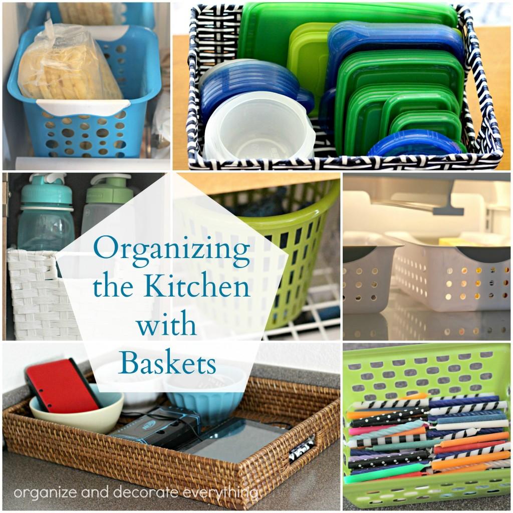 Diy Jewelry Organizer Organized Homes Daily Declutter