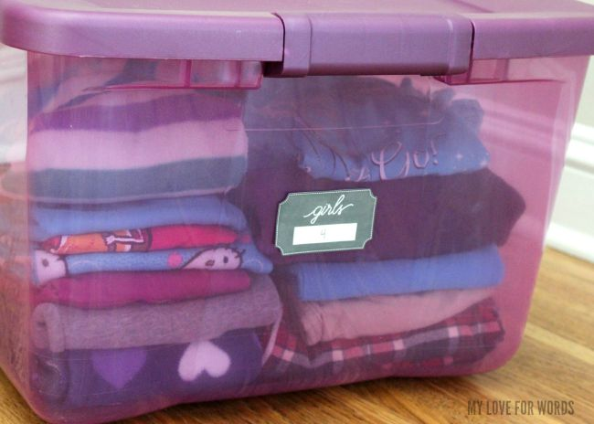 organizing-hand-me-downs-1-WATERMARK