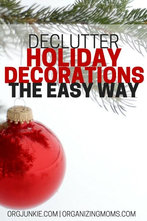 declutter-decorations-xmas