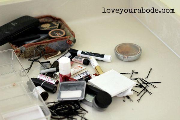 makeover 2