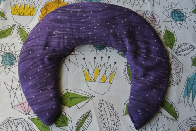 eye pillow gift 1