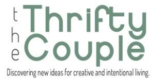The Thrity Couple Header