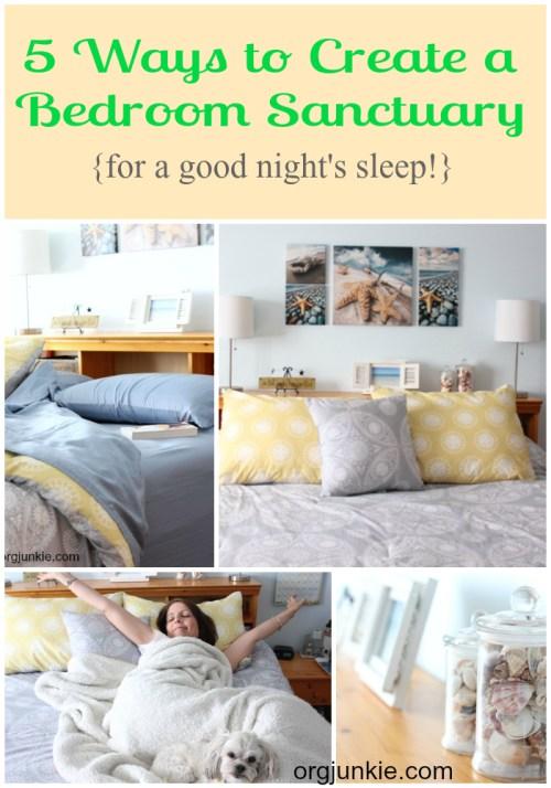 5-Ways-to-Create-a-Bedroom-Sanctuary-for-a-good-nights-sleep