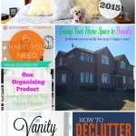 Popular Organizing Posts of 2015