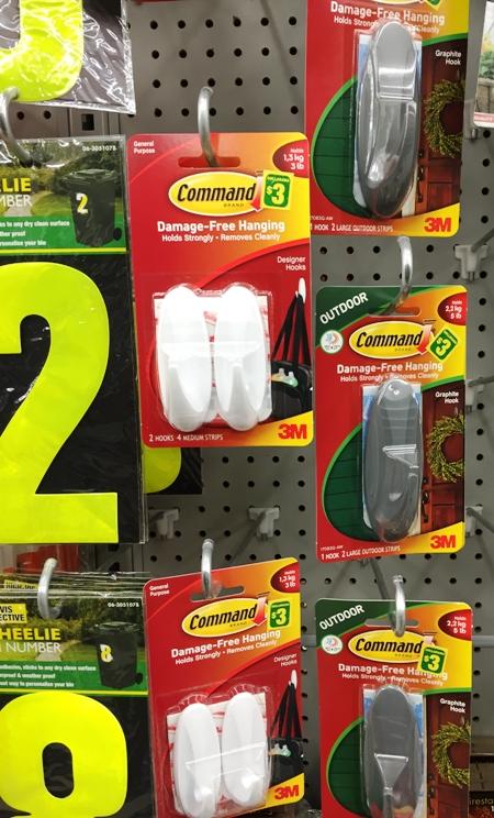 command hooks 1