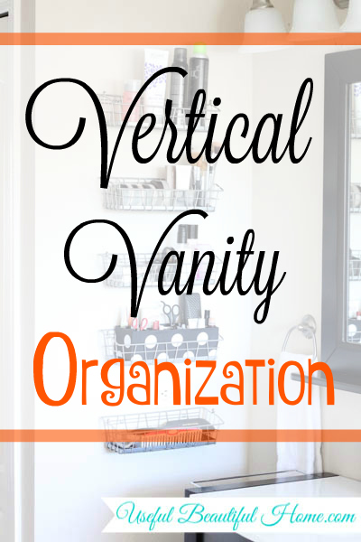 using-vertical-space-to-organize-the-bathroom