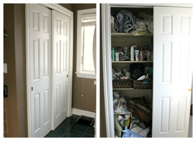 linen-closet-collage-before