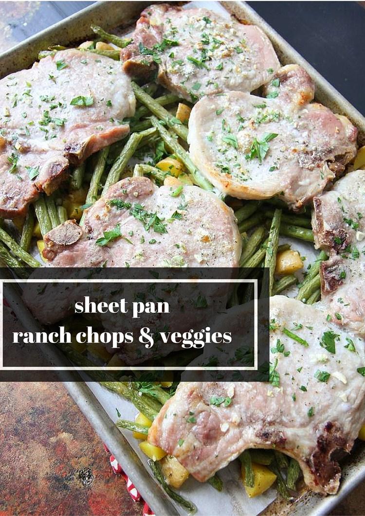 sheet-pan-ranch-chops-veggies
