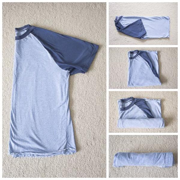 Clothes 6
