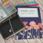 Two very important tools for planning and organizing your day