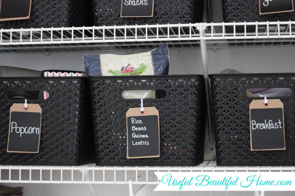My-Pantry-How-I-Organized-Wire-Shelves3