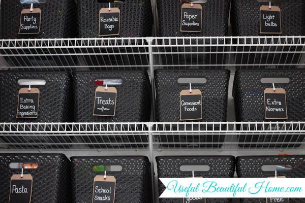 My-Pantry-How-I-Organized-Wire-Shelves9