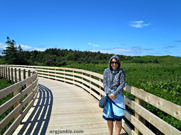 Prince Edward Island 12