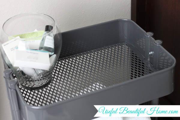 BathroomCart9