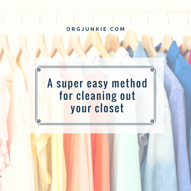 a-super-easy-method-for-cleaning-out-your-closet