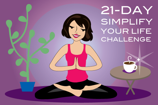21-day-simplify-your-life-challenge
