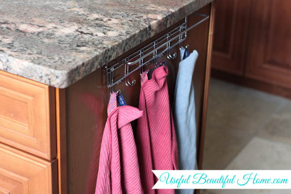 kitchen-cloth-cleanliness-and-organization10