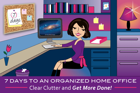 7-days-to-an-organized-home-office-1