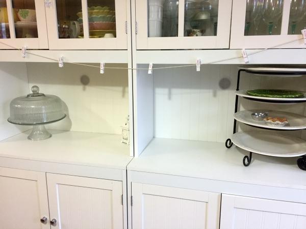 bare-shelves