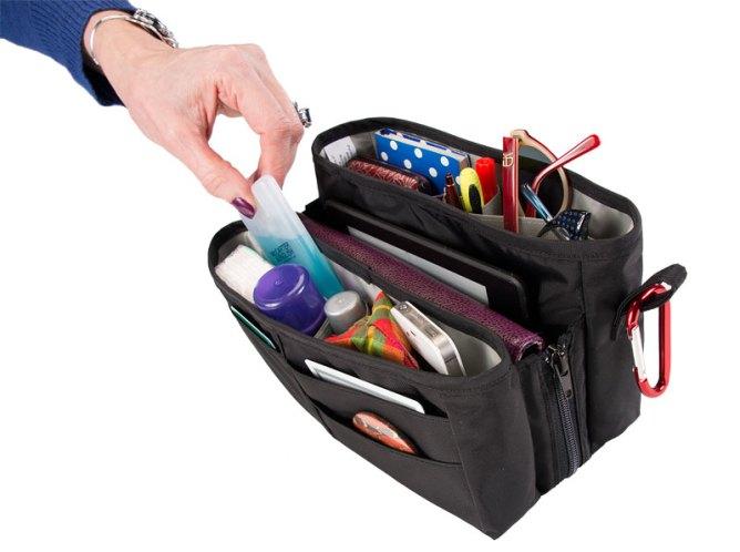 large-purse-perfector