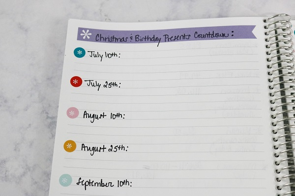 gift-planning-3