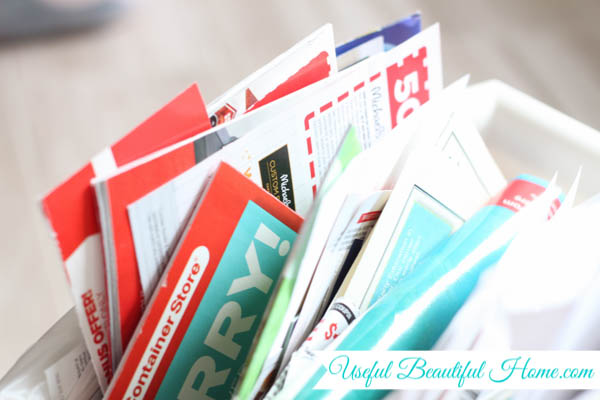 organizing-mailer-coupons5