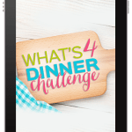 A Step By Step Guide to Menu Planning