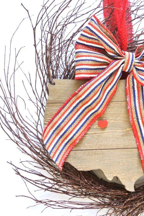 Organizing Holiday Decor: Three Simple Tips at Im an Organizing Junkie blog