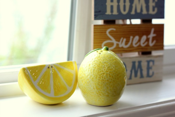 happy lemon salt and pepper