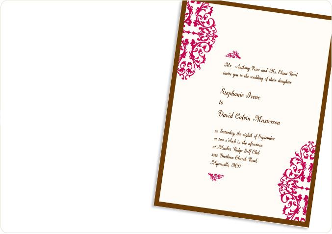 ic_wedding_alcazar_invite.jpg